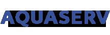 Logo Alessadro Personal Trainer